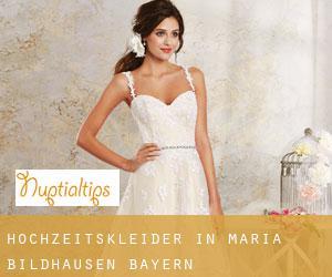 Beste Spielothek in Maria Bildhausen finden