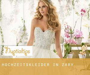 Hochzeitskleider In Zary Powiat Zarski Woiwodschaft Lebus