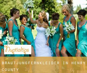 Brautjungfernkleider in Henry County