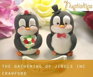 The Gathering Of Jewels, Inc (Crawford)